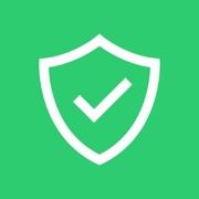 Call Blocker™ - Block Spam