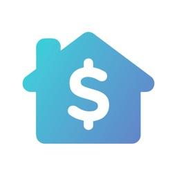 Home Loan (Malaysia)