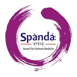 Spanda Sound Healing