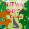 CHUNGPIN SU - Animal Chess DELUX artwork