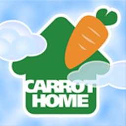 Carrot Cloud