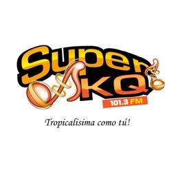Super KQ FM