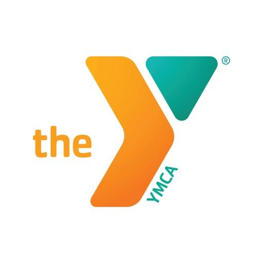 Gateway Region YMCA iOS App