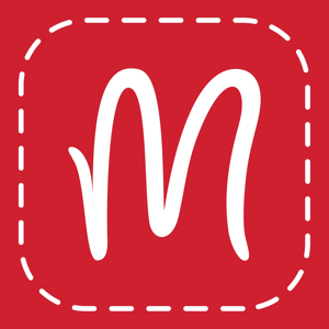 Michaels Stores Shopping app
