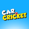Car Cricket