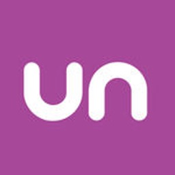 UnMail