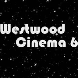 Westwood Cinema Six