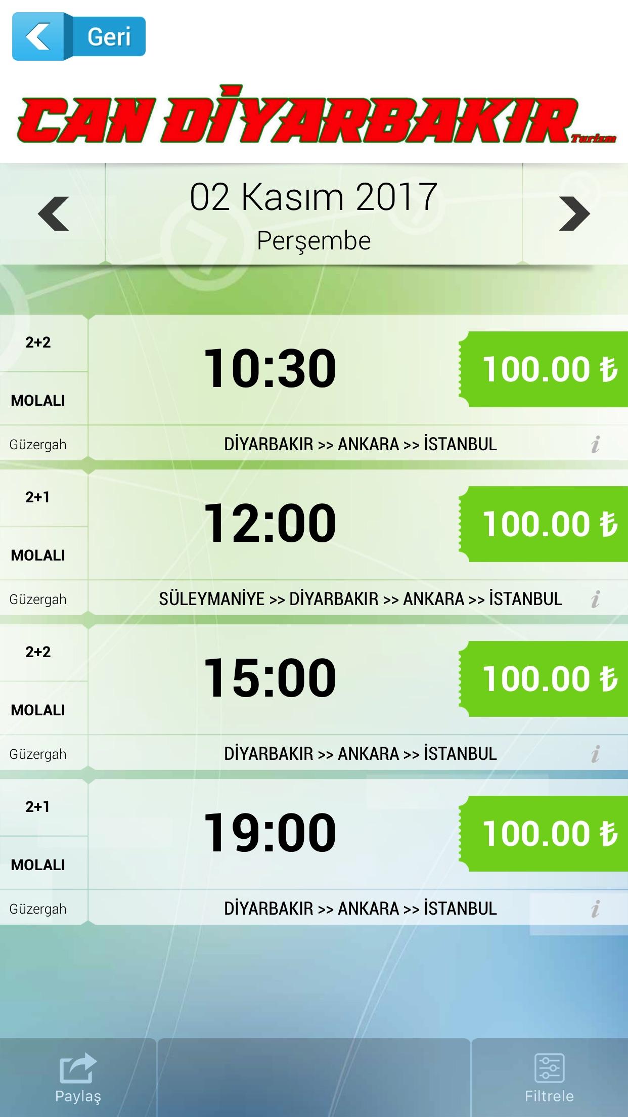 Can Diyarbakır Screenshot