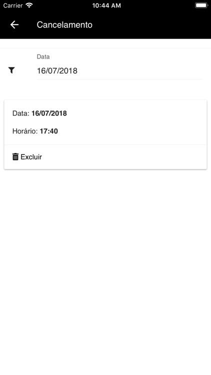 Box Check-In screenshot-6