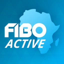 FIBO AFRICA ACTIVE