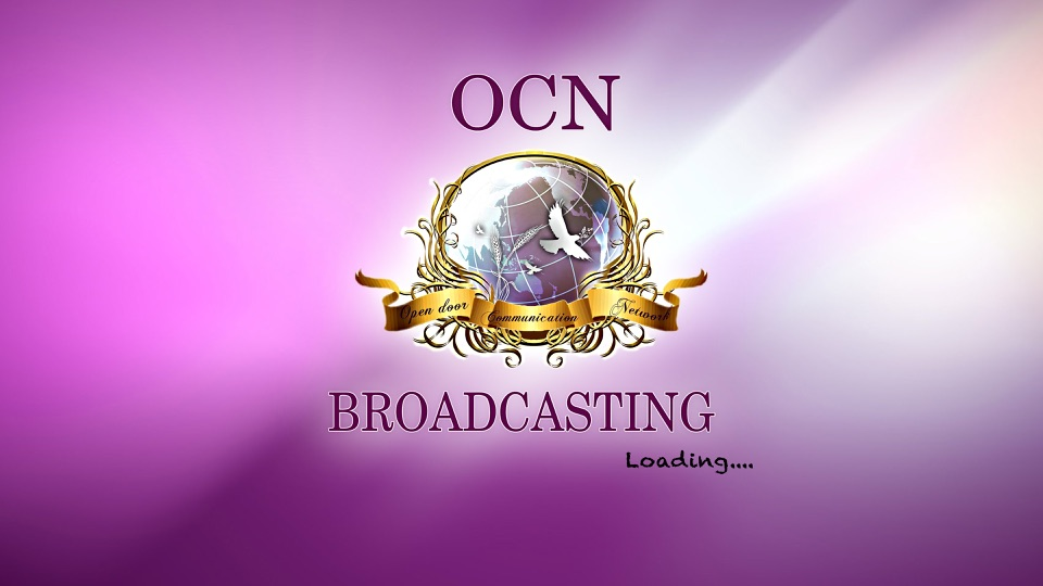 Screenshot #1 for OCN TV Live