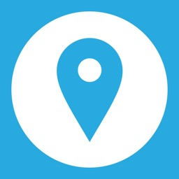 mPlace - Find place nearby and plan your trips