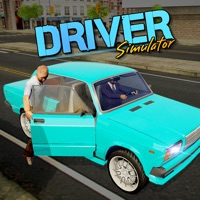 Codes for Driver Simulator Hack