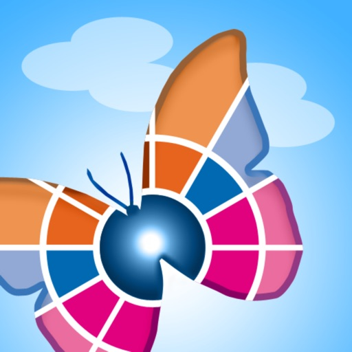 AccessToGo Remote Desktop/RDP Client