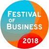 Worcester Festival Of Business