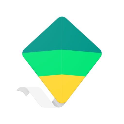 Google Family Link