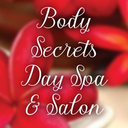 Body Secrets Day Spa & Salon