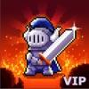 コインプリンセス VIP - タップで脱出するドット姫