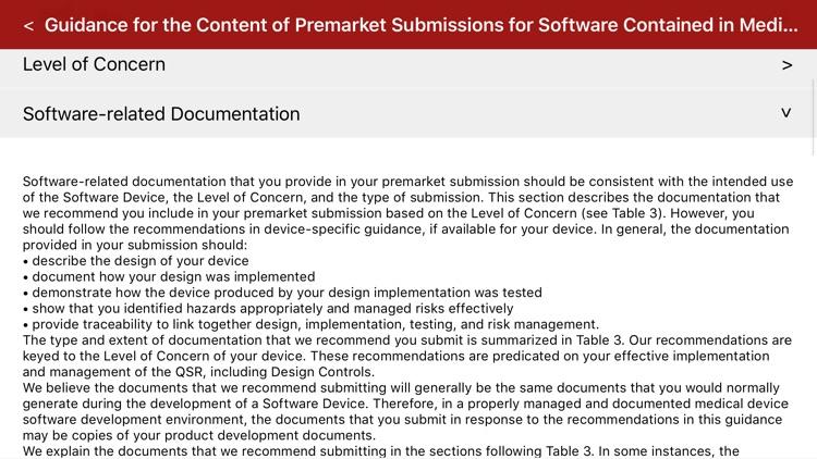 SoftwareCPR screenshot-4