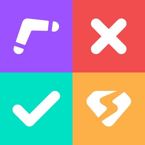 Spotafriend - Meet Teens App iOS App