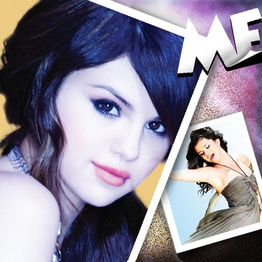 Selena Gomez Me!