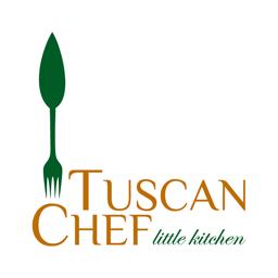 Ícone do app Tuscan Chef - Italian food