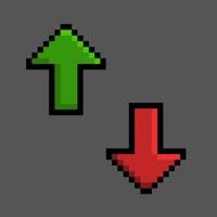 Codes for Profit Trader Hack