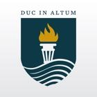 Faculdade Damas icon