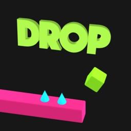 Drop The Block
