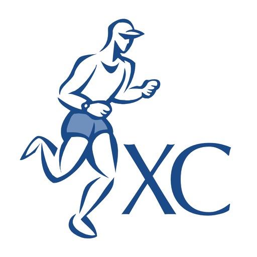 XC Score