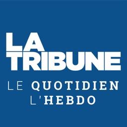 La Tribune - Quotidien & Hebdo