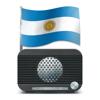 Radios Argentinas: Radio FM AM