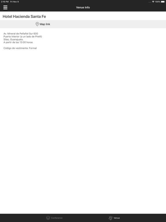 https://is1-ssl.mzstatic.com/image/thumb/Purple128/v4/9f/ed/29/9fed2931-7612-99ba-d2a1-0f75110ab6cf/source/576x768bb.jpg