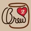 点击获取Love2Brew