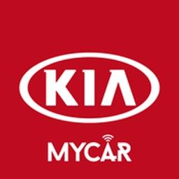 MyCar Kia