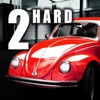 Car Driver 2 (Hard Parking) - iPhoneアプリ