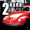 Car Driver 2 (Hard Parking) - iPhoneアプリ