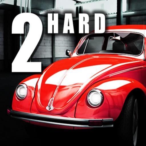Car Driver 2 (Hard Parking)