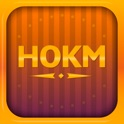 Hokm Card Game icon