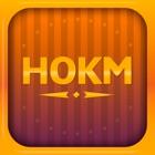 Hokm Card Game icon