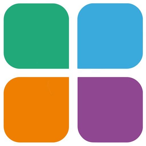 App per Farmacia - Farmania