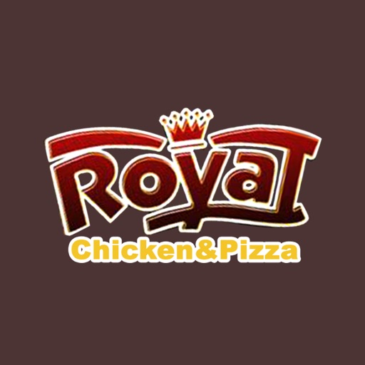 Royal Chicken & Pizza