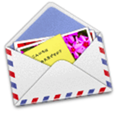 Winmail Opener Pro