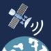 98.北斗地图Pro版-精准的卫星定位导航软件