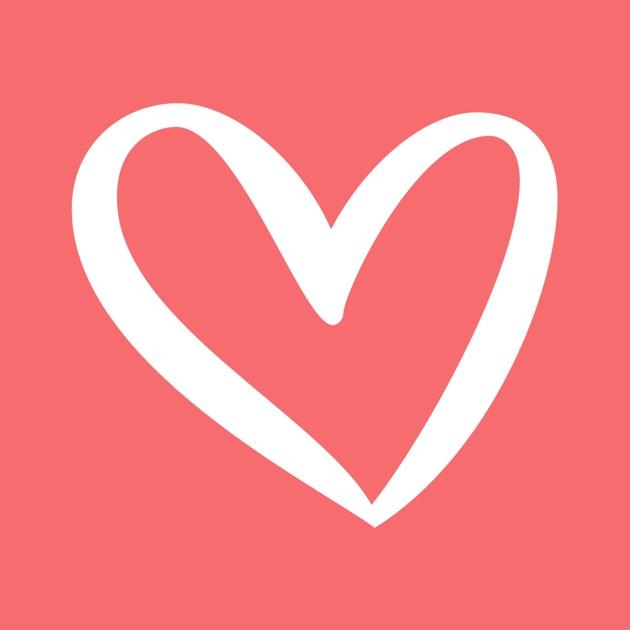 Matrimonio Bohemien Qr Code : Mariages on the app store