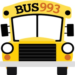 Bus993