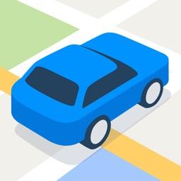 车易 - 用车更简单!