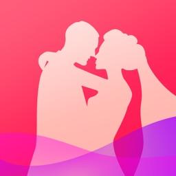 同城交友-百分百实名的婚恋交友平台