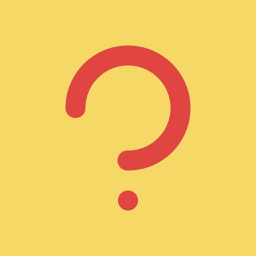生意如何小账本专业版-小商户销售和存货记账