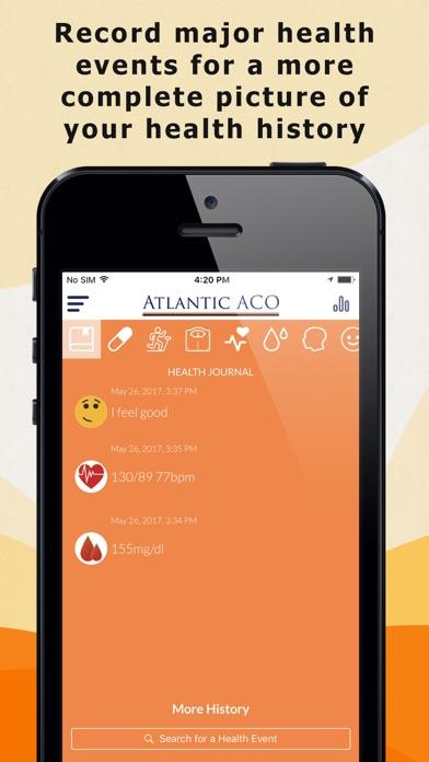 Atlantic ACO-3